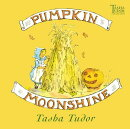 PUMPKIN MOONSHINE(H)