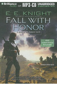 Fall_with_Honor
