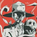 amazarashi LIVE 360°「虚無病」(初回生産限定盤)【Blu-ray】 [ amazarashi ]