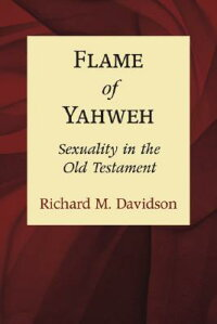 Flame_of_Yahweh:_Sexuality_in