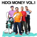 HiDOi MONEY VOL.1