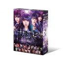 ドラマ「ザンビ」DVD-BOX