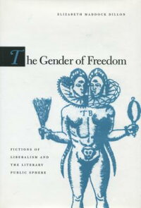 The_Gender_of_Freedom:_Fiction