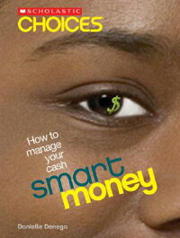 Smart_Money:_How_to_Manage_You