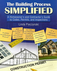 The_Building_Process_Simplifie