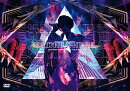 ENDRECHERI TSUYOSHI DOMOTO LIVE TOUR 2018(DVD 通常仕様)