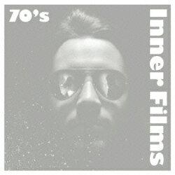 Inner Films 70's