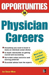 Opportunities_in_Physician_Car