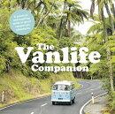The Vanlife Companion