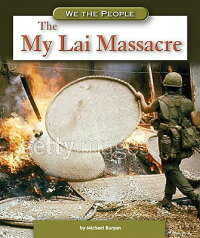 The_My_Lai_Massacre