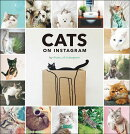 【謝恩価格本】CATS ON INSTAGRAM