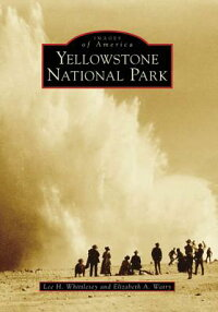 Yellowstone_National_Park