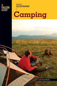 Basic_Illustrated_Camping