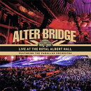 【輸入盤】Live At The Royal Albert Hall