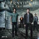 Supernatural: Join the Hunt