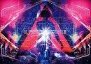 【先着特典】ENDRECHERI TSUYOSHI DOMOTO LIVE TOUR 2018(Blu-ray 初回仕様)(Sankakuピック付き)【Blu-ray】