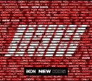 NEW KIDS (初回限定盤 2CD+2Blu-ray+スマプラミュージック&ムービー)