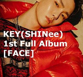 楽天市場】shinee key faceの通販