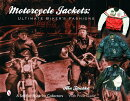 Motorcycle Jackets: Ultimate Bikers's Fashions