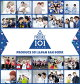 PRODUCE 101 JAPAN FAN BOOK