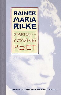 Diaries_of_a_Young_Poet