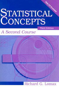 Statistical_Concepts:_A_Second
