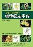 植物療法事典ペーパーバック普