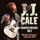 【輸入盤】Independence Day