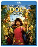 劇場版 ドーラといっしょに大冒険【Blu-ray】