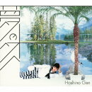 夢の外へ(初回限定CD+DVD)