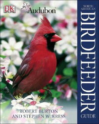 National_Audubon_Society_North
