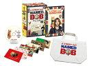 ボブという名の猫 幸せのハイタッチ≪ボブとおでかけBOX≫【Blu-ray】