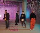 LINK (CD+2DVD+スマプラ)