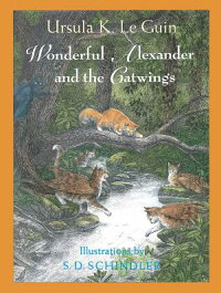 WonderfulAlexanderandtheCatwings:ACatwingsTale