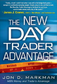 The_New_Day_Trader_Advantage: