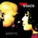 【輸入盤】Greatest Hits [ La Bouche ]