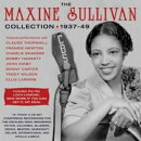 【輸入盤】Collection 1937-49 (3CD)