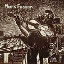 【輸入盤】Mark Fosson Solo Guitar