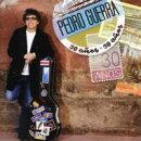 【輸入盤】Pedro Guerra 30 Anos