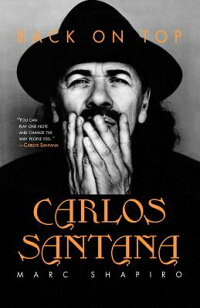 Carlos_Santana:_Back_on_Top