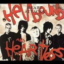 【輸入盤】Hellbound And Heartless