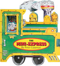 MINI-WHEELS_BOOKS:THE_MINI-EXP
