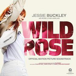 【輸入盤】Wild Rose