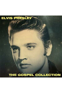 【輸入盤】TheGospelCollection[ElvisPresley]