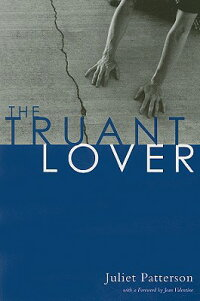 The_Truant_Lover:_Poems