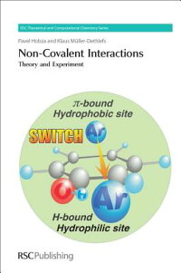 Non-Covalent_Interactions:_The
