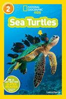 SEA TURTLES(P)