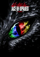 "ACE OF SPADES 1st TOUR 2019 ""4REAL"" -Legendary night-(初回生産限定盤)【Blu-ray】"