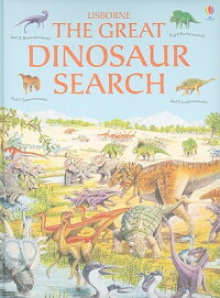 The_Great_Dinosaur_Search
