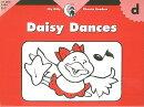 Daisy Dances